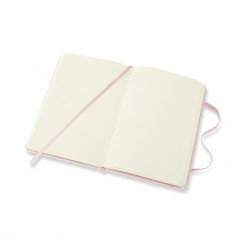 Moleskine Sakura Limited Edition Plain Pkt.